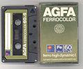 Agfa ferrocolor 001.jpg