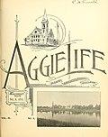 Aggie life (1892) (14784448622).jpg