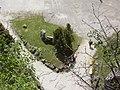 Aggtelek, 3759 Hungary - panoramio (5).jpg