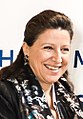 Agnès Buzyn-Beatrice Lorenzin G7 Milan (cropped).jpg