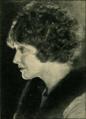 Agnes Ayres (Mar 1923).png