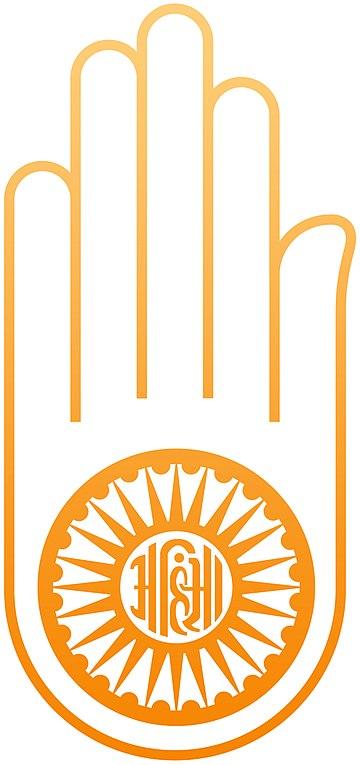 Jainism - WikiOwl
