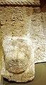 Ahiram Sarcophagus 3.jpg