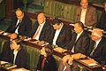 AhmedNejibChebbiANC2011.jpg