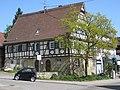 Aichtal-Aich Kirchweg 03.jpg