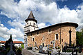 Ainhoa église Notre-Dame de l'Assomption.jpg