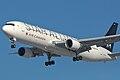 Air Canada Boeing 767-300ER C-FMWY YYZ.jpg
