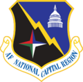 Air Force National Capital Region.png