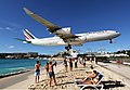 Air France Airbus A340-313X Breidenstein-2.jpg