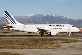 Air France Embraer 170 Olivati-1.jpg