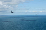 Air Guard aircrew participates in 70th anniversary of D-Day celebrations 160603-Z-AA000-113.jpg