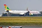 Air Senegal, 9H-SZN, Airbus A330-941 (46715789445).jpg
