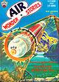 Air wonder stories 192910.jpg