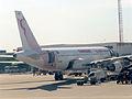 AirbusA320 TS-IMT TunisCarthageSep2012.jpg
