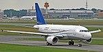 Airbus A318 ACj Elite crop.jpg