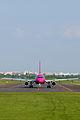 Airbus A320-200 HA-LPN WizzAir (3513372627).jpg
