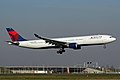 Airbus A330-323X Delta Airlines N805NW.jpg