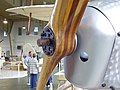 Airforce Museum Berlin-Gatow 348.JPG
