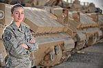 Airmen team-up, support the war by the tons 110306-F-NL936-055.jpg