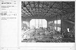 Airplanes - Manufacturing Plants - Interior view Handley-Page Buildings - NARA - 17340201.jpg