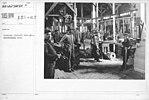 Airplanes - Manufacturing Plants - Standard Aircraft Corp., N.J. Woodworking Dept - NARA - 17340246.jpg