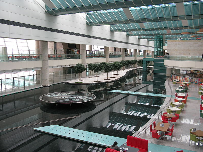 File:Airport Café at Esenboğa Havalimanı, Ankara, Turkey.jpg