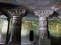 Ajanta Caves 20180921 121628.jpg