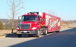 Ajax Turner Anheuser Busch beverage truck.jpg