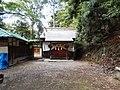 Akagimachi Miyada, Shibukawa, Gunma Prefecture 379-1121, Japan - panoramio (3).jpg
