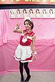 Akari Asahina 06.jpg