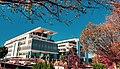 Akdeniz Üniversitesi Eğitim Fakültesi.jpg