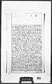 Akira Tokunaga, Jan 26, 1949 - NARA - 6997373 (page 229).jpg