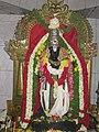 Akkumana Alli Aadhimoola Vengatramanasamy temple3 (Q31373915).jpg