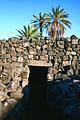 Al-Azraq Castle 3.jpg