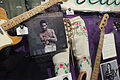 Al Green's Pants - Rock and Roll Hall of Fame (2014-12-30 12.37.17 by Sam Howzit).jpg