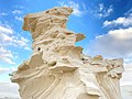 Al Wathba Fossil Dune.jpg