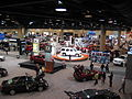 Alabama Intl Auto Show 2007.jpg