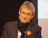 Alain Absire 03050.JPG