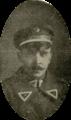 Alaksandar Ružancoŭ.png