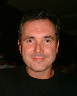 Alan Fletcher (actor) Australian actor