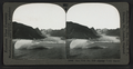 Alaska, Twin Glacier. (Geo Unit no. 19B), from Robert N. Dennis collection of stereoscopic views.png