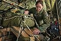 Alaska Air Guardsmen train in California desert joint-forces exercise 131120-Z-MW427-216.jpg