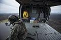 Alaska National Guard fights Alaska wildfires 150604-A-DL550-087.jpg