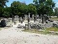 Albania 098 Butrint Baptistery.jpg