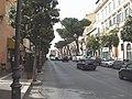 Albano Laziale - Corso Matteotti (Corso di sotto).JPG
