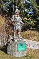 Albeck Hochrindl Tatarmann Tatarmandl Holzfigur 22112017 5725.jpg