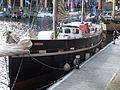 Albert Dock, Liverpool - 2012-08-31 (13).JPG