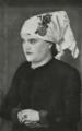 Albert von Keller - Altdeutsche Frau.png