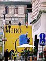 Albertina & Miró.JPG