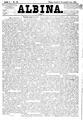 Albina 1866-05-29, nr. 22.pdf